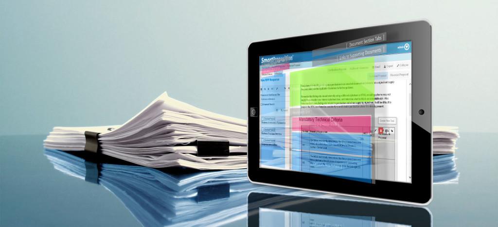 Documenti SGSL