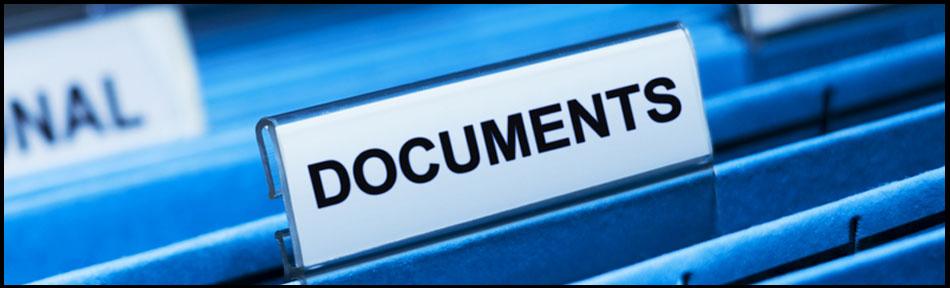 Documenti Winple Software SGSL