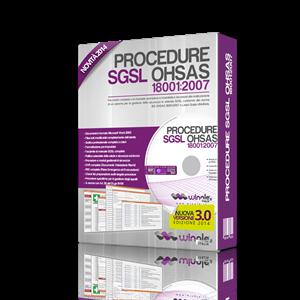 Software Winple SGSL