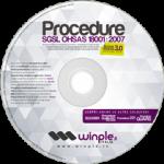 Software per sistemi sicurezza lavoro
