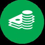 SGSL finanziabile