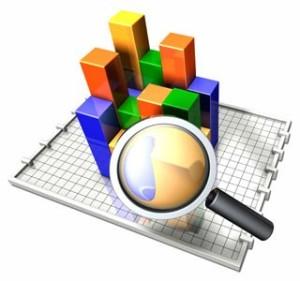 Report obiettivi SGSL